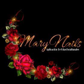 Mary'S NailS