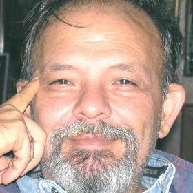 Theodore Loukatos