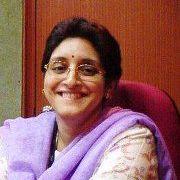 Naina Pandita