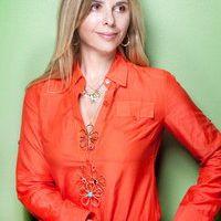 Lauren Sigman Jewelry | Bringing Joy to Your Jewelry since 2009