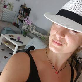 Sara Gega