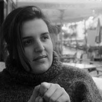 Raquel Damasceno