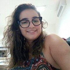 Renata Marroque