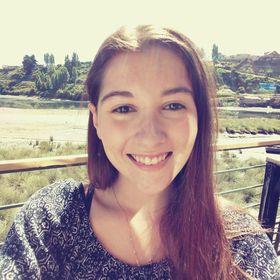 Sofía | Language Study Organization + Printables