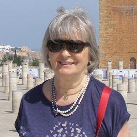 Gabriella Onestini