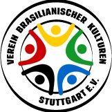 Capoeira Stuttgart Arte Nacional
