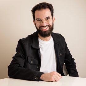 Philippe Barbosa