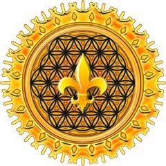 Ætherna Guild