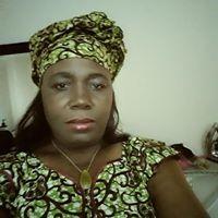 Doris Musa