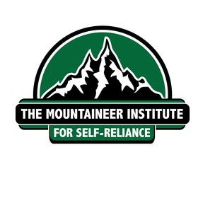 The Mountaineer Institute for Self-Reliance