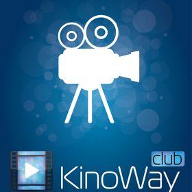 Kinoway