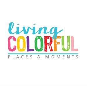 Living Colorful