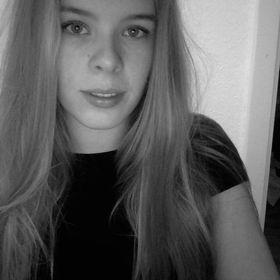 Sofie Elrum