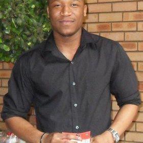 Bryun Msimango
