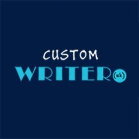 Custom Writer Uk