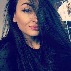 Alinna xLove