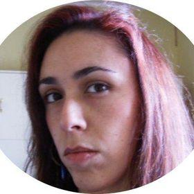 Samantha Libanio