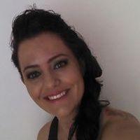 Morgana Souza
