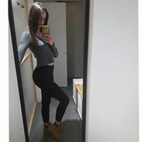 Zoe Gasdrani