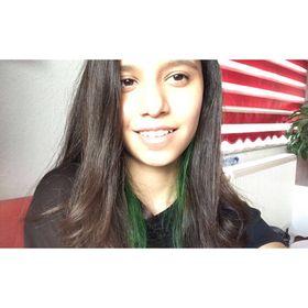 Yıldız Arslan🌟