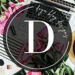 Doya Designs