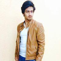 Piyush Tanwar