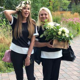 togetherwedding.ru