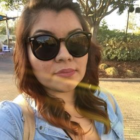 Ericka Reyna