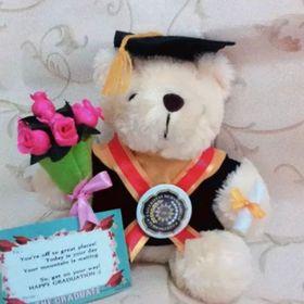 Jual Boneka Lucu Boneka Bear 085868182739 PIN BB 7FAD5520