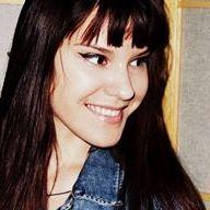 Irina Belyaeva
