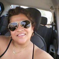 Estela Pereira