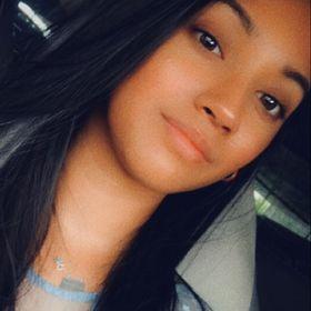 Mailiya Williams