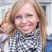 Ann Trautmann