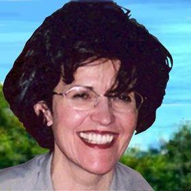 Thérèse Baillard