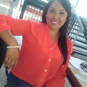 Aída Quiñónez