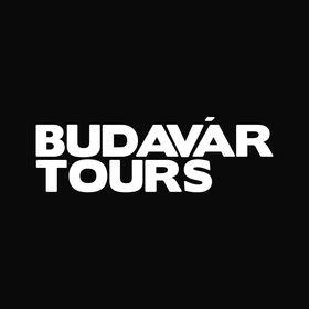 Budavár Tours Utazási Iroda