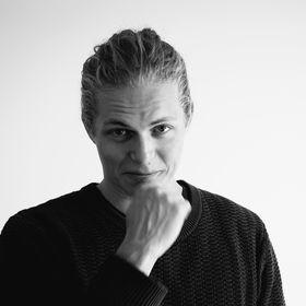 Lasse Olin