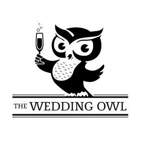 The Wedding Owl