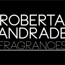 Roberta Andrade Fragrances