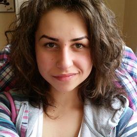 Andreea Popean