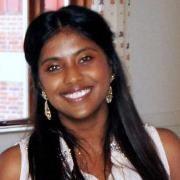 Karthika Rajathurai