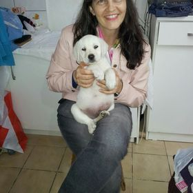 Giselle Costa