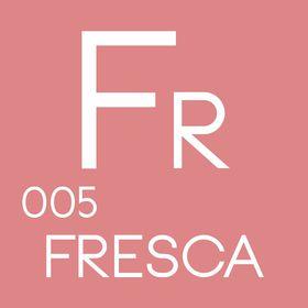 Fresca Magazin