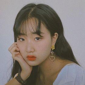 Bomin Ahn