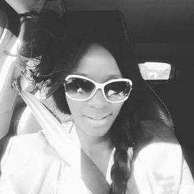 Sethebe Manake