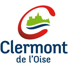 CLERMONT OISE
