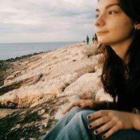 Stefania D'Eri