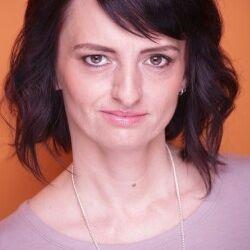 Melinda Nyírő Ferencné