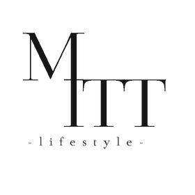 Mitt lifestyle