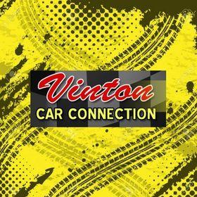 vinton car connection vintoncarcon on pinterest vinton car connection vintoncarcon on